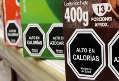 La Ley de Etiquetado Frontal y el negocio de no saber qué comemos