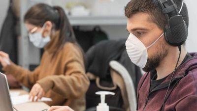 Reducción de jornada laboral: En Argentina hay proyectos para bajar horas y en Europa se debate pasar a 4 días