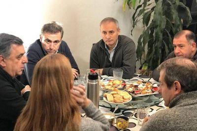 Córdoba: fuerte puja entre un peronismo dividido y las tensiones dentro de JxC