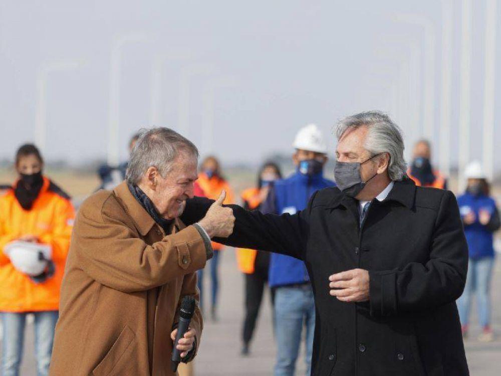 Elecciones 2021 Córdoba: Schiaretti busca quebrar al FdT y el macrismo espera una carnicería en la PASO