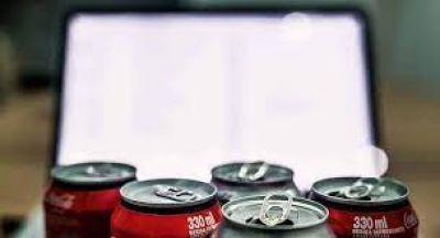 El plan de Coca-Cola y Google para reactivar la hostelería española: más presencia online y mejor posicionamiento en los buscadores