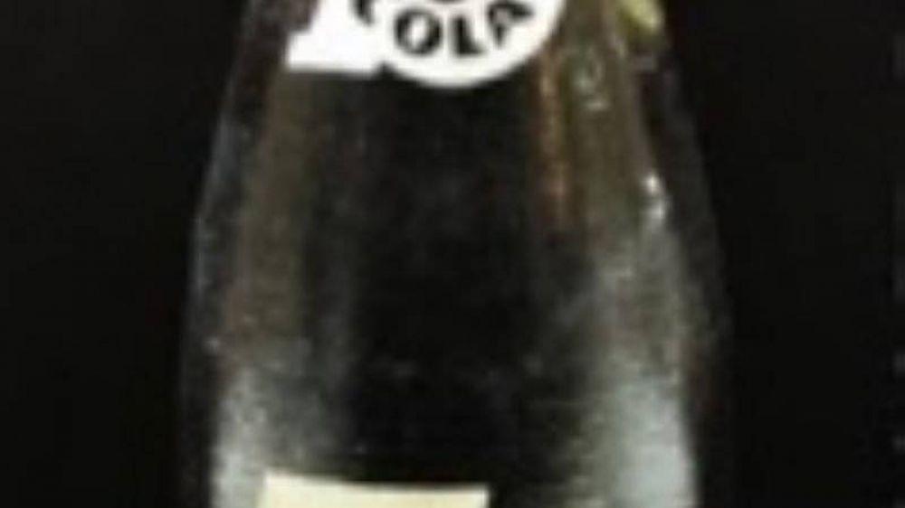 """La """"Bidú Cola"""" y el verso del """"respeto"""" por las leyes del mercado"""