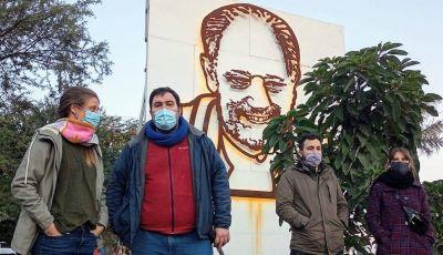 El cura mariano y villero que se enfrentó a la dictadura en Argentina