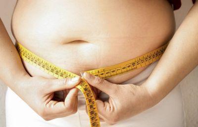 ¿Por qué hay tanto sobrepeso en Argentina?