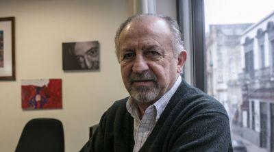 """Yasky señaló que una reducción de la jornada """"requeriría acuerdos regionales» para evitar la amenaza empresaria «de radicarse en otros países»"""