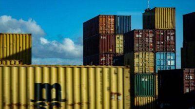Argentina-China: Gobierno apuesta a exportar con más valor agregado