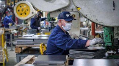 Con $2.000 millones, el Gobierno subsidiará empleos de pymes