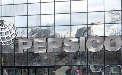 UIF denuncia a directiva de PepsiCo y esposa de magistrado Vargas por empresas fachada
