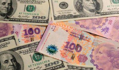 Plazos fijos en caída, dólar blue en alza y un exagerado pronóstico de la oposición: el Gobierno ¿aplicará? mayores controles