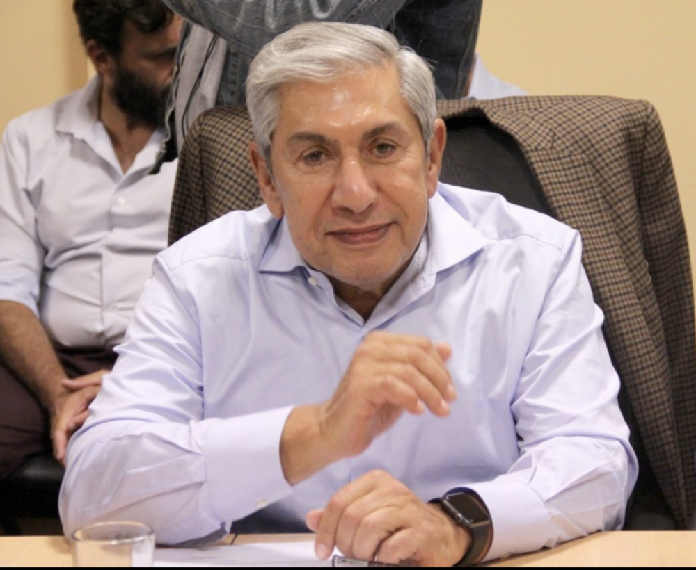 Democracia Sindical: STIA Buenos Aires celebra elecciones en septiembre
