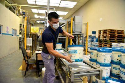 Subsidiarán con $2.000 millones a pequeñas y medianas empresas que generen empleo