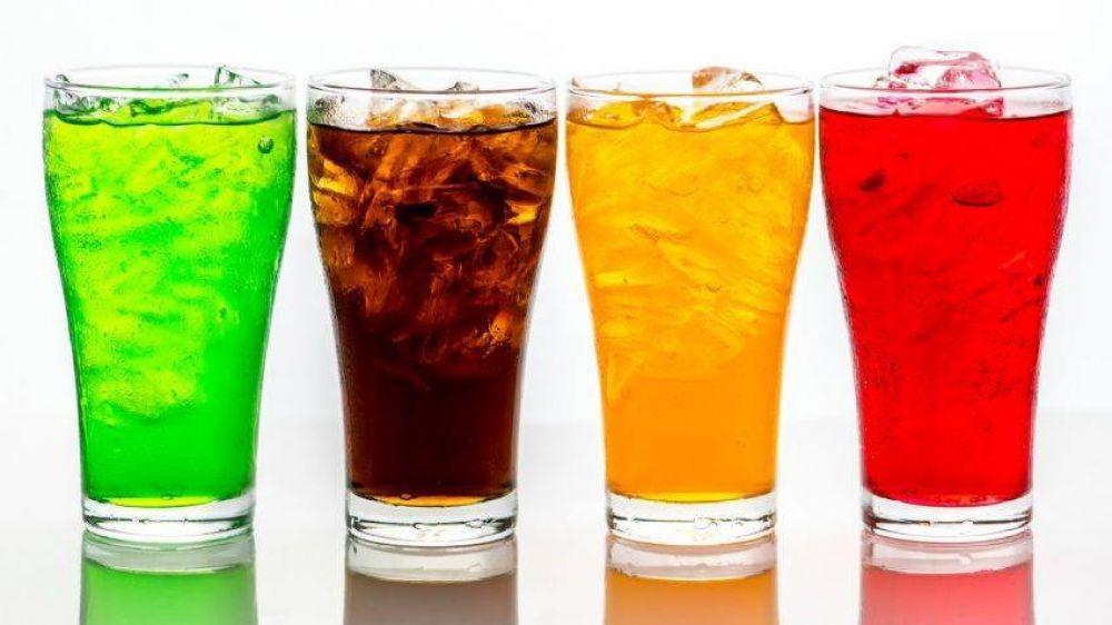 La alternativa saludable a una bebida que todo el mundo consume
