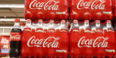 Coca-Cola FEMSA y Gympass firman alianza que beneficia a 42,000 colaboradores de la embotelladora
