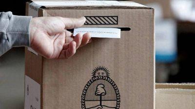 Encuesta: ¿cuáles son las preocupaciones de los argentinos antes de las elecciones?