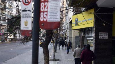 Córdoba: Red Bus sigue hasta fin de año