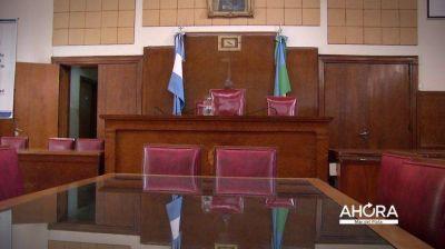 El Concejo Deliberante y una semana sin actividad de cara a las elecciones