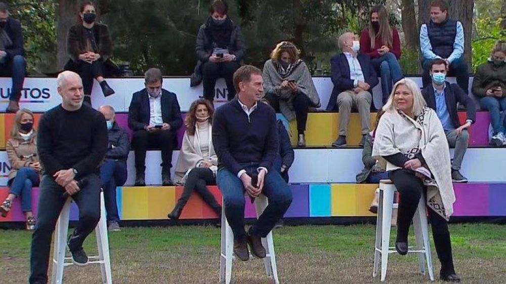 Diego Santilli: