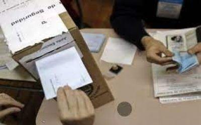 Lobby: últimas y frenéticas 48 horas para cerrar candidaturas, ¿cómo se definirán las listas en Ciudad y Provincia?