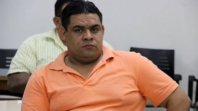 Nicaragua: SINPROLAC firma acuerdo