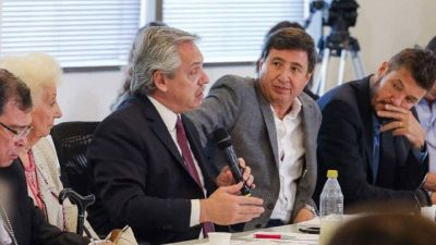 Cierre de listas con reemplazos en los gabinetes: los cambios que se realizaron en los gobiernos de Nación, provincia y ciudad de Buenos Aires