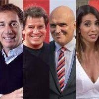 Elecciones 2021: Uno por uno, todos los candidatos a diputados nacionales por la provincia de Buenos Aires