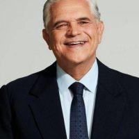 López Murphy presentó precandidatos a diputados y a legisladores por la Ciudad