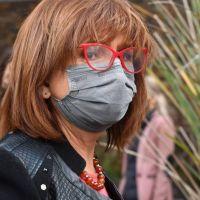 Patricia se quedó con dos legisladores tras tensionar hasta último momento con Larreta