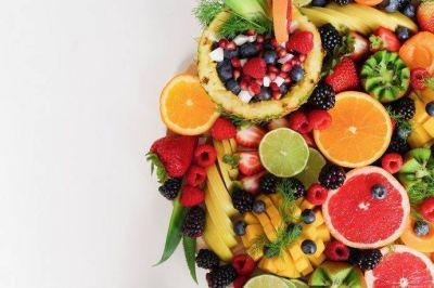 ¿Se puede comer sano y con delivery?
