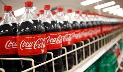 Coca-Cola exportará al mercado peruano productos desde Costa Rica