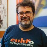 """Metrodelegados celebró la anulación de una disposición """"antisindical"""" que regía desde 2018"""