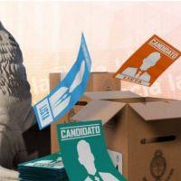 Las cartas sobre la mesa: los candidatos confirmados en cada espacio