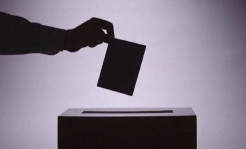 Los precandidatos que compiten por las 12 bancas del Concejo Deliberante