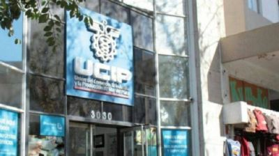 Taladrid es el nuevo presidente de la UCIP
