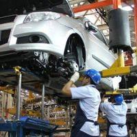 Datos oficiales marcan una mejora del empleo y la industria, pero de manera «muy heterogénea»