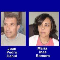 Gonzales Chaves: Se oficializaron las listas para las PASO 2021