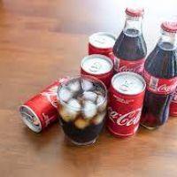 La inversión en publicidad de Coca-Cola dice que ya hemos vuelto a la normalidad
