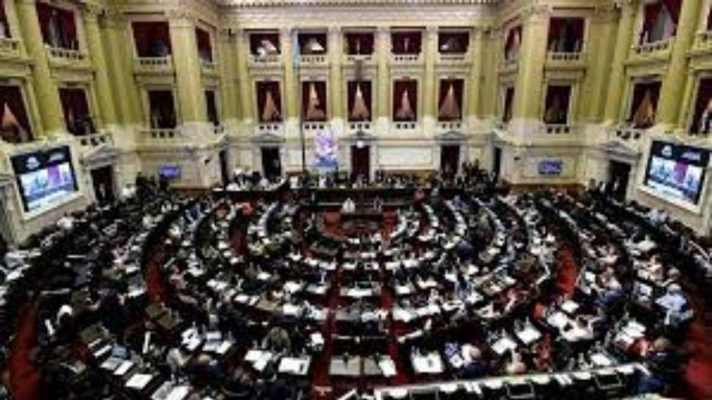 Frente de Todos: al menos siete intendentes aspiran a dar el salto a la Legislatura bonaerense