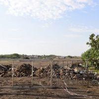 Tras años de reclamos, prohíben tirar desechos en un mega basural de 100 hectáreas del Conurbano
