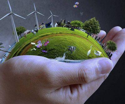 """Comienza la cuarta edición del curso """"Introducción a la perspectiva ambiental en la gestión pública"""""""