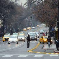 Flexibilizaciones en Córdoba: ¿qué se podrá hacer desde este lunes?