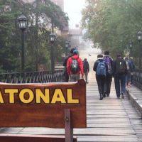 Turismo: para la provincia, Córdoba registró una ocupación promedio del 65%