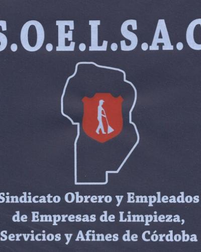 El Sindicato de Empleados de Limpieza firmó un acuerdo casi del 31%