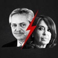 Dólar, inflación, tasas y FMI: el