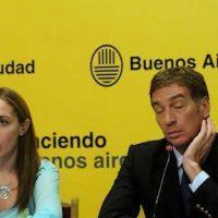 Elecciones 2021: Vidal