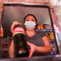 Academia Coca Cola enseñará cómo vender mejor a los dueños de negocios en Chile