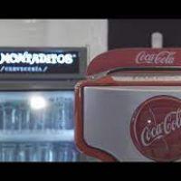 Restalia y Coca-Cola Europacific Partners se alían para poner en marcha un novedoso sistema de dispensación de bebidas