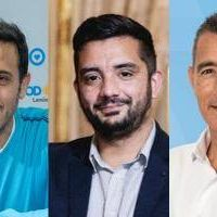 Elecciones 2021: En Lanús, tres listas competirán en la interna del Frente de Todos