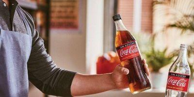 Coca-Cola y Arca Continental de Ecuador enfocan sus esfuerzos en empaques retornables