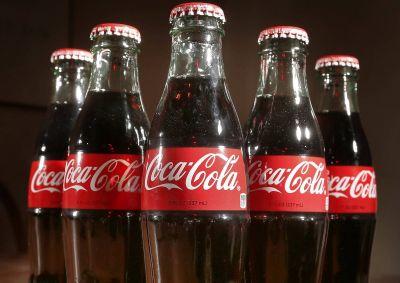 Sí, la receta original de la Coca-Cola llevaba cocaína, pero menos de la que te imaginas