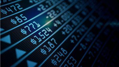 Astrazeneca, bitcoin, deuda, Tesla y FED: las cinco claves del día en los mercados